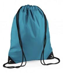 Image 10 of BagBase Premium Gymsac