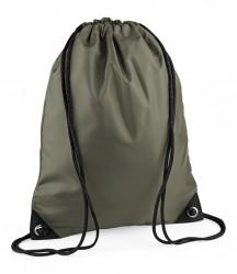Image 11 of BagBase Premium Gymsac