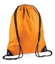 Image 3 of BagBase Premium Gymsac
