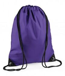 Image 13 of BagBase Premium Gymsac