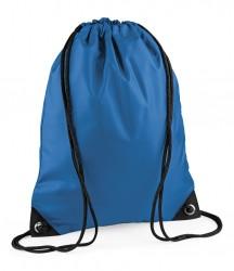 Image 14 of BagBase Premium Gymsac