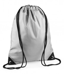 Image 15 of BagBase Premium Gymsac