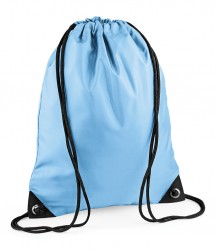 Image 35 of BagBase Premium Gymsac
