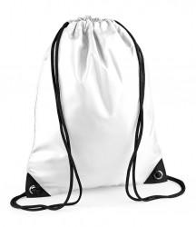 Image 18 of BagBase Premium Gymsac
