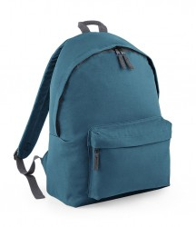 BagBase Original Fashion Backpack image