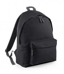 Image 3 of BagBase Original Fashion Backpack