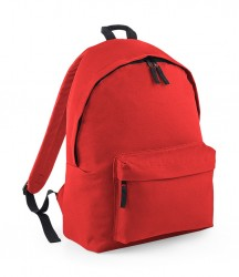 Image 33 of BagBase Original Fashion Backpack