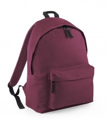 Image 16 of BagBase Original Fashion Backpack