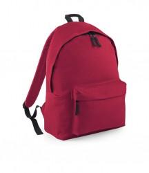 Image 8 of BagBase Original Fashion Backpack