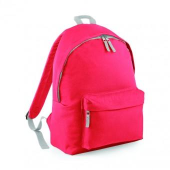 Image 22 of BagBase Original Fashion Backpack