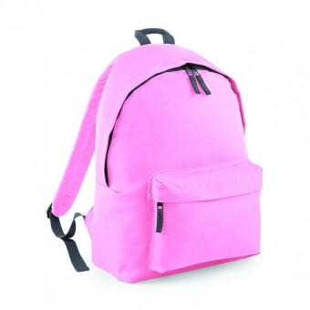 Image 34 of BagBase Original Fashion Backpack