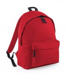 Image 9 of BagBase Original Fashion Backpack
