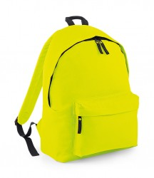 Image 29 of BagBase Original Fashion Backpack