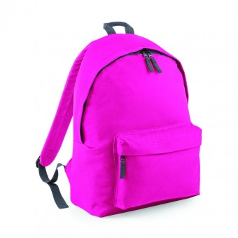 Image 7 of BagBase Original Fashion Backpack
