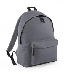 Image 6 of BagBase Original Fashion Backpack