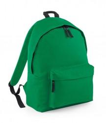 Image 4 of BagBase Original Fashion Backpack