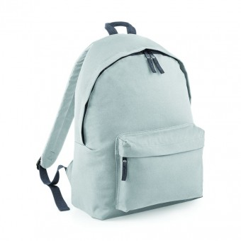 Image 10 of BagBase Original Fashion Backpack