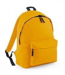 Image 20 of BagBase Original Fashion Backpack
