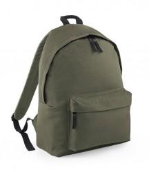 Image 12 of BagBase Original Fashion Backpack