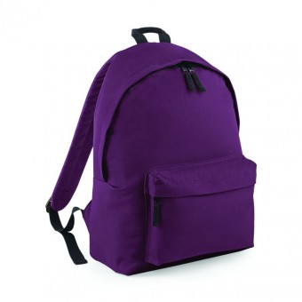 Image 17 of BagBase Original Fashion Backpack