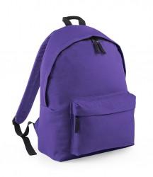 Image 14 of BagBase Original Fashion Backpack