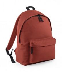 Image 13 of BagBase Original Fashion Backpack