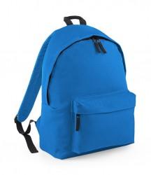 Image 15 of BagBase Original Fashion Backpack