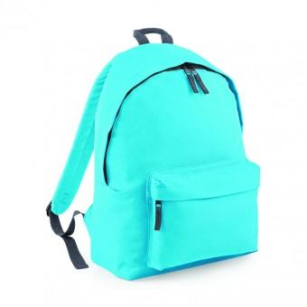 Image 25 of BagBase Original Fashion Backpack