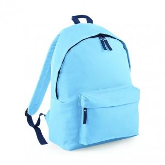 Image 27 of BagBase Original Fashion Backpack
