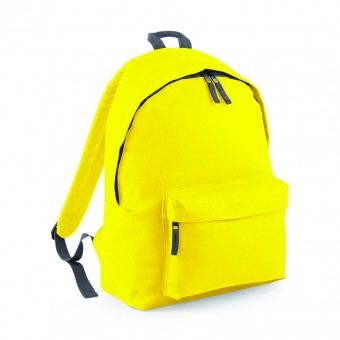 Image 21 of BagBase Original Fashion Backpack