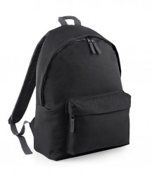BagBase Kids Fashion Backpack image