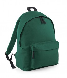 Image 3 of BagBase Kids Fashion Backpack