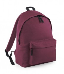 Image 6 of BagBase Kids Fashion Backpack