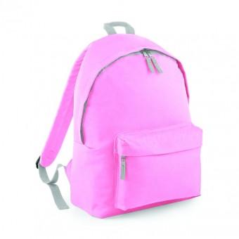 Image 14 of BagBase Kids Fashion Backpack