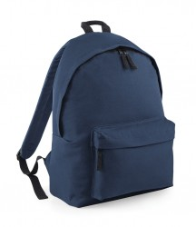 Image 7 of BagBase Kids Fashion Backpack