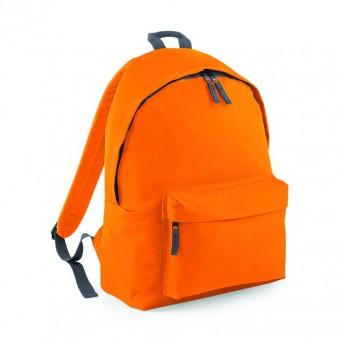 Image 5 of BagBase Kids Fashion Backpack