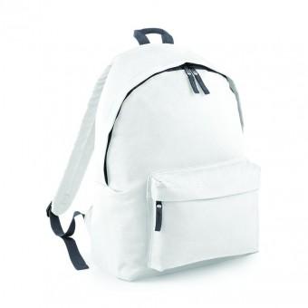 Image 8 of BagBase Kids Fashion Backpack
