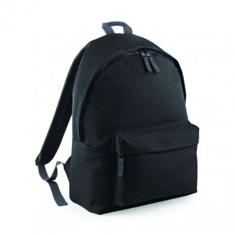 Image 2 of BagBase Maxi Fashion Backpack