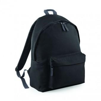BagBase Maxi Fashion Backpack image