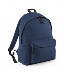 Image 3 of BagBase Maxi Fashion Backpack