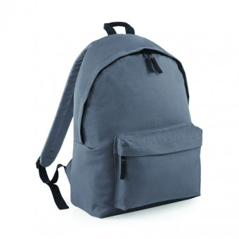 Image 4 of BagBase Maxi Fashion Backpack