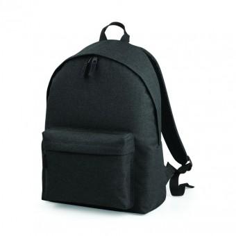BagBase Two Tone Fashion Backpack image