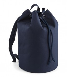 BagBase Original Drawstring Backpack image