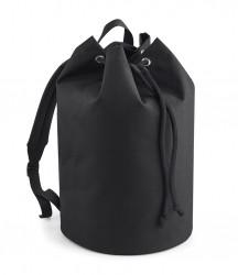 BagBase Original Drawstring Backpack image