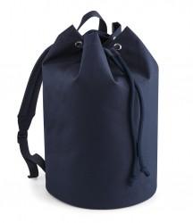 Image 3 of BagBase Original Drawstring Backpack