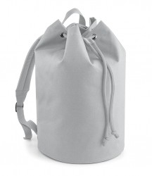 Image 4 of BagBase Original Drawstring Backpack