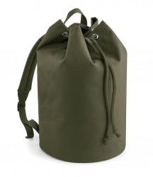 Image 5 of BagBase Original Drawstring Backpack