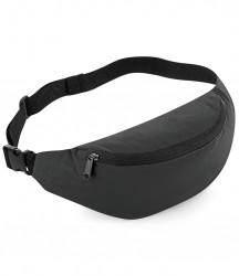 Image 2 of BagBase Reflective Belt Bag
