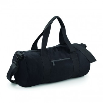 Image 7 of BagBase Original Barrel Bag
