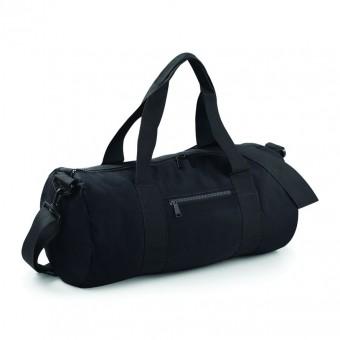 Image 2 of BagBase Original Barrel Bag
